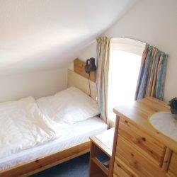 4_Wohnung_Wolke_Schlafzimmer_a2
