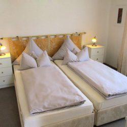 Moni-Schlafzimmer