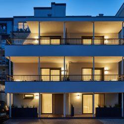 kaiser-4-apartements-norderney-ferienwohnung-aussenansicht