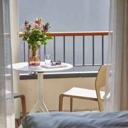 kaiser-4-apartements-norderney-ferienwohnung-balkon-2