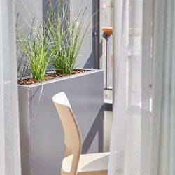 kaiser-4-apartements-norderney-ferienwohnung-balkon