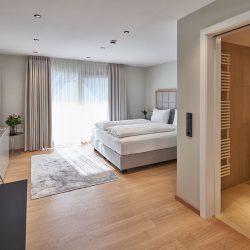 kaiser-4-apartements-norderney-ferienwohnung-einblick-1