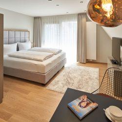 kaiser-4-apartements-norderney-ferienwohnung-einblick-2