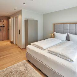kaiser-4-apartements-norderney-ferienwohnung-einblick-3