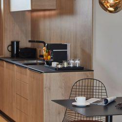 kaiser-4-apartements-norderney-ferienwohnung-kueche-2