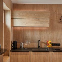 kaiser-4-apartements-norderney-ferienwohnung-kueche