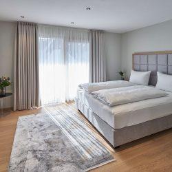 kaiser-4-apartements-norderney-ferienwohnung-schlafzimmer-1